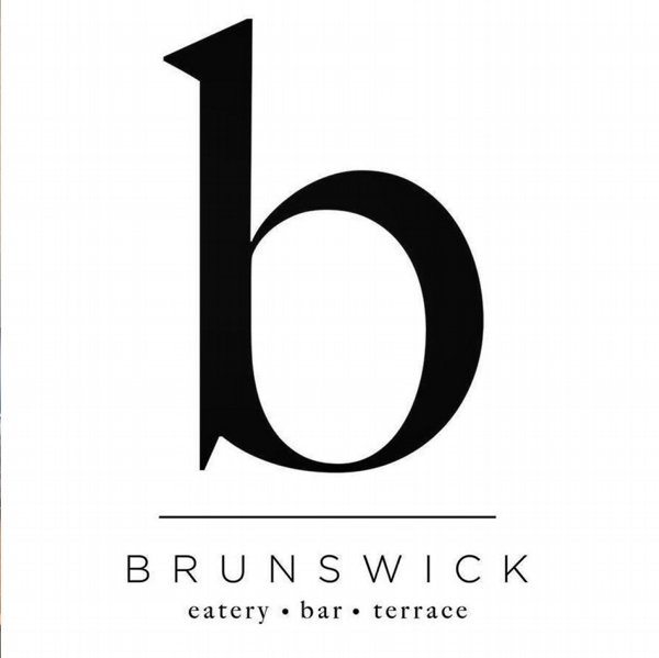 Charlie's Brunch at the Brunswick Eatery, Bar and Terrace logo
