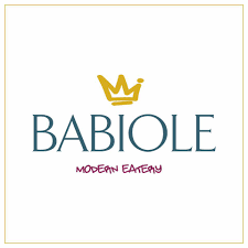 Let's Babiole Brunch, The Westin Dubai - Al Habtoor City logo