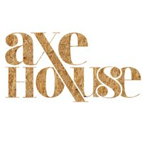 The Axe Brunch, Axe House, Armada Blue Bay Hotel (JLT) logo