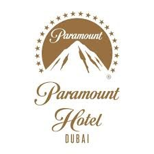 Cinemanic Brunch at Paramount Hotel