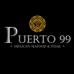 Puerto 99 Brunch logo